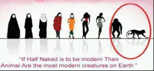 niqab - jilbab1