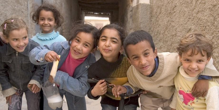 Image result for france enfants