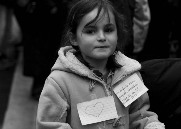 enfant-sans-papier